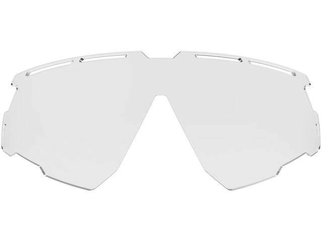 Rudy Project Defender Spare Lenses impactx photochromic 2 black